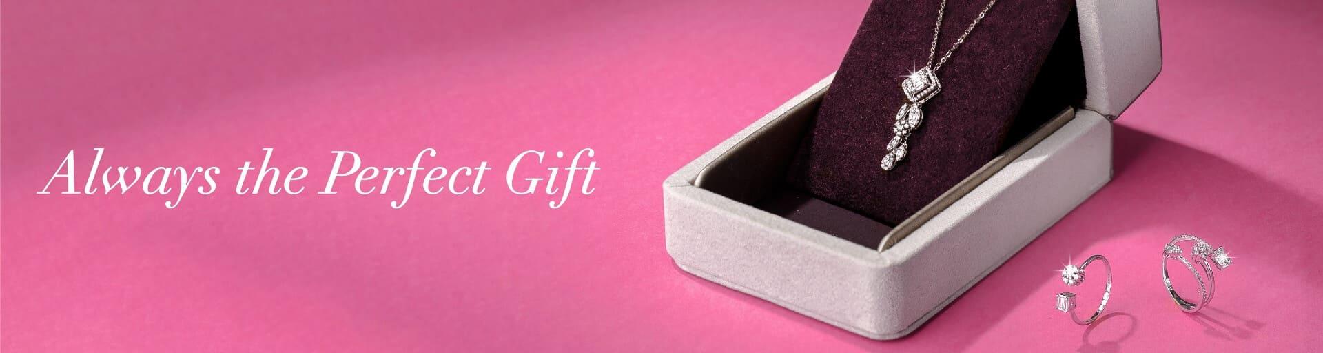Gifts_Menu