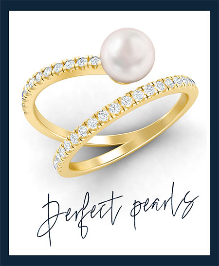 banner perfectpearls_homepage