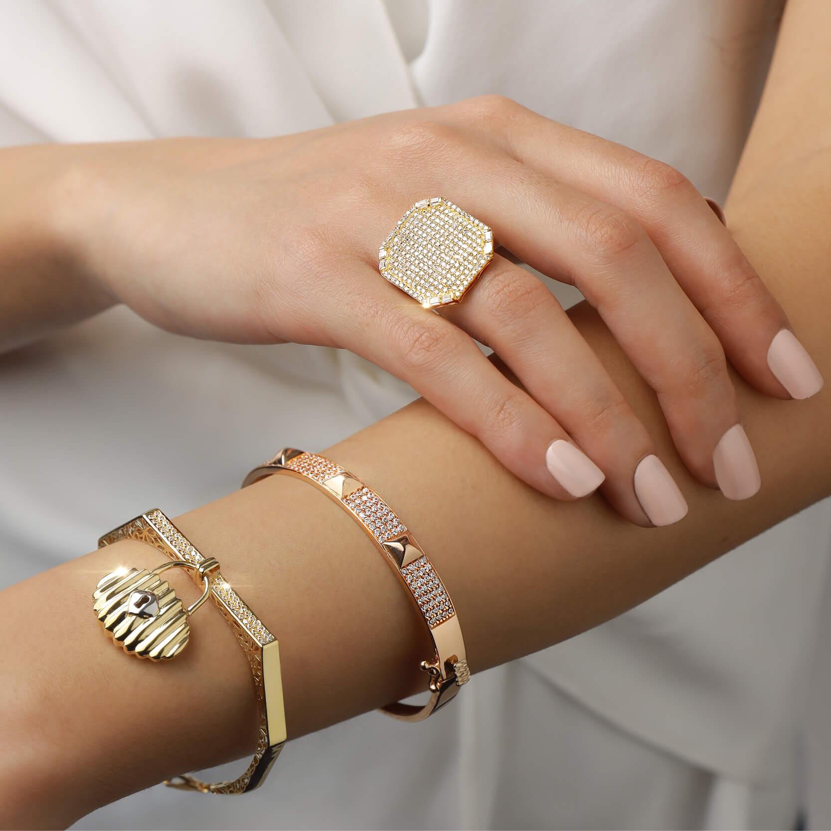 banner bracelets_homepage
