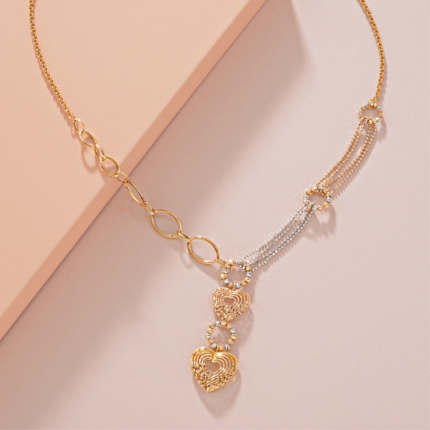 banner necklaces_homepage