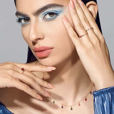banner lazuarde_fashion_homepage