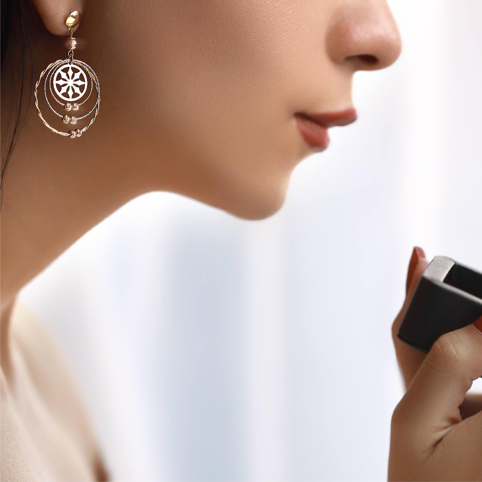 banner Earrings_homepage