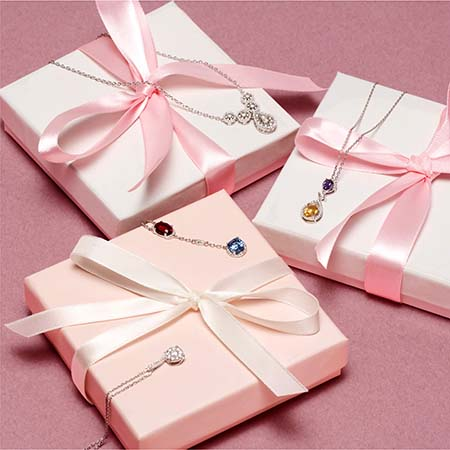 banner gifts_homepage